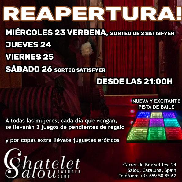 Chatelet-2021-06-18.jpg